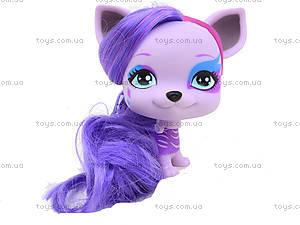 Герои «Vip Pets», ZT9950, toys
