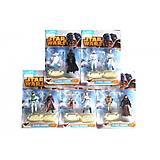 Герои «Звездные воины», 6962, купить