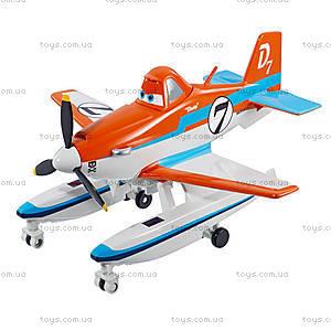 Герои «Самолетики» со звуковыми эффектами, CBJ40, купить