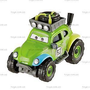Машинки-герои «Тачки» серии РС500, BDF57, купить