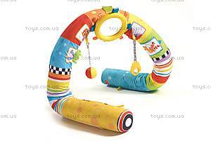 Гимнастический центр «Флекси», 1203000030, игрушки
