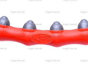 Гимнастический массажный хулахуп, W02-4708, цена