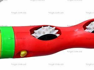 Гимнастический массажный обруч, M0250, купить