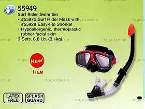 Гипоалергенный набор для плаванья, 55949