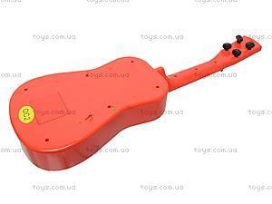 Гитара «Литачки», Q670A21, купить