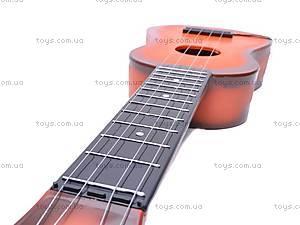 Гитара, в чехле, 130A7, отзывы