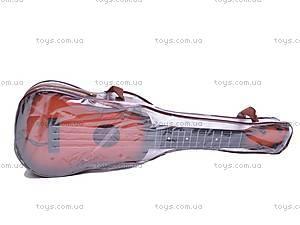 Гитара, в чехле, 130A7, цена