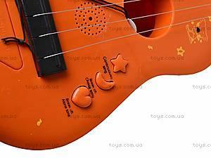 Гитара в сумке, 130A5