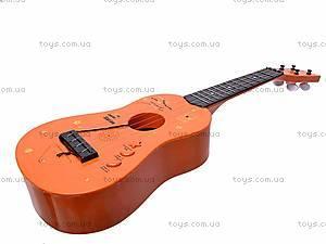 Гитара в сумке, 130A5, купить
