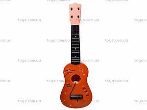 Гитара в сумке, 130A5, фото