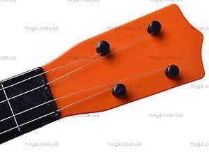Гитара в сумке, 130A5, отзывы