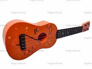 Гитара в сумке, 130A5, цена