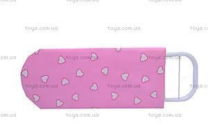 Гладильная доска для девочек, 2268-1, купить