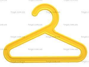 Игрушечный гладильный набор, 8022, toys.com.ua