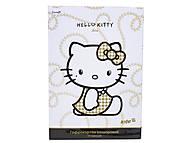 Гофрокартон цветной Hello Kitty, HK13-256К, отзывы