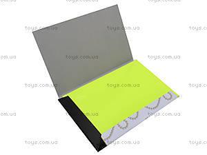 Гофрокартон цветной неоновый, HK13-257К, фото