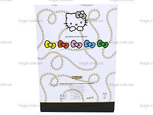 Гофрокартон цветной неоновый, HK13-257К, toys.com.ua