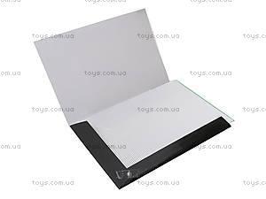 Гофрокартон металлизированный цветной, TF13-258К, цена