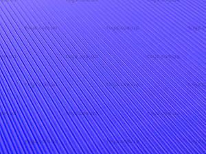 Гофрокартон неоновый цветной А4, P13-257К, игрушки