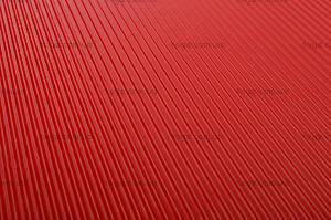 Гофрокартон неоновый цветной А4, P13-257К, магазин игрушек