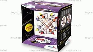 Игра-головоломка Brainstring Advanced, 5022