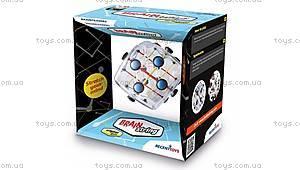 Игра-головоломка Brainstring Original, 5001