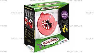 Игра-головоломка Bronco, 5026
