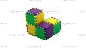 Игра-головоломка CubiGami 7, 5013, купить