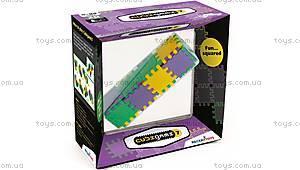 Игра-головоломка CubiGami 7, 5013