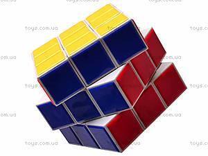 Головоломка детская «Кубик Рубика», 589-5, купить