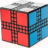 Головоломка Funs LimCube Master Mixup Cube, FSDHY1, купить