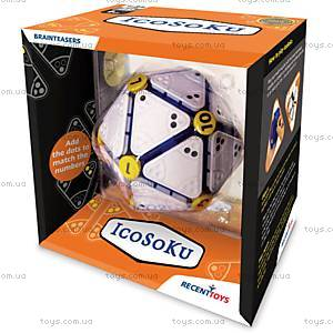Игра-головоломка Icosoku, 5025