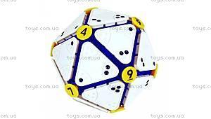 Игра-головоломка Icosoku, 5025, купить