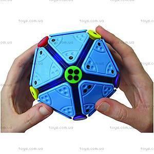 Игра-головоломка Icosoku Jr, 5030, купить