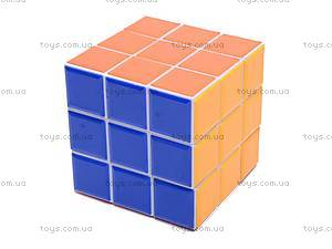 Головоломка-кубик Рубика, 99021, отзывы