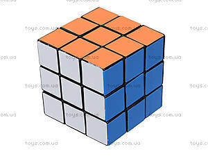 Головоломка «Кубик Рубика», 118, фото