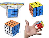 Головоломка «Кубик Рубика», 118, Украина