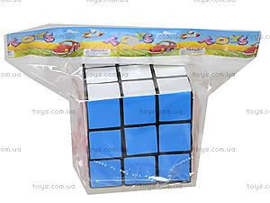 Головоломка «Кубик Рубика», 118, игрушки
