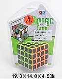 Головоломка «Кубик Рубика» 4*4, 8956-3