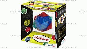 Игра-головоломка Mindjewel, 5024