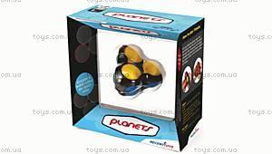 Игра-головоломка Planets, 5006