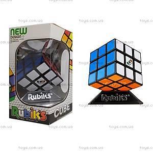 Головоломка RUBIK'S «Кубик 3*3», RBL303