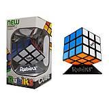 Головоломка RUBIK'S «Кубик 3*3», RBL303, отзывы
