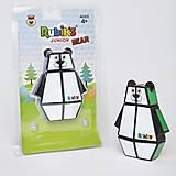 Головоломка RUBIK'S «Мишка», RBL302, купить