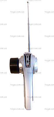 Гоночная машина XTRC на радиоуправлении, S82300, купить