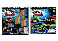 Гоночный Трек «Magic tracks», FYD170205-A, отзывы