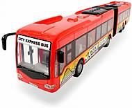 Городской автобус Экспресс, 374 8001-1, купить