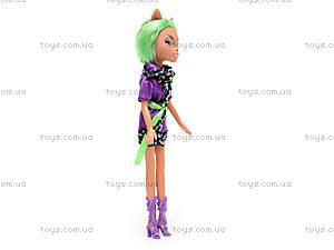 Готическая кукла Monster High, 2031, купить