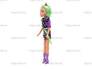 Готическая кукла Monster High, 2031, цена