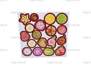Готовим с Машей и Медведем «Вкусные тортики», VT3001-03, цена